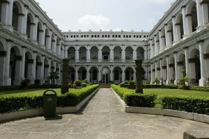 indian mueeum, Calcutta, Kolkata