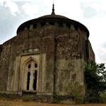 Voyage en Inde trip in Inda