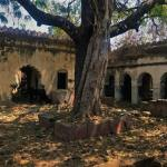 Palais à Paithan