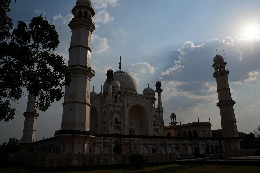 Préparer son voyage en Inde, Prepare your trip in India