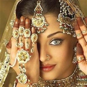 informations sur l'Inde, Information about India