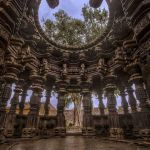 ltop 10 des plus beaux temples du Maharashtra, top 10 of most beautiful temples of Maharashtra