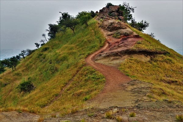 trekking tour in Aurangabad, trekking à Aurangabad