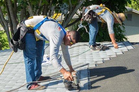 Roofing Contractors Bradenton Fl Total
