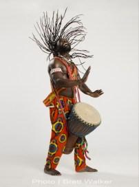 The Akwaaba Ensemble