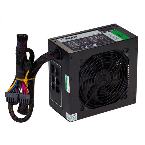 small resolution of mini atx 24 pin wiring diagram