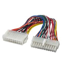 p1 sub wiring [ 1600 x 1600 Pixel ]