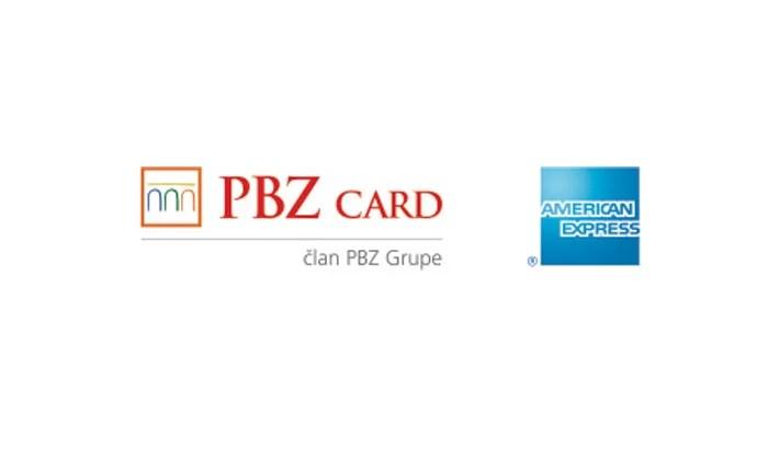 PBZ Card / American Express