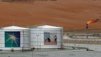 Photo of آغاز مانور دریایی مشترک بحرین و عربستان سعودی