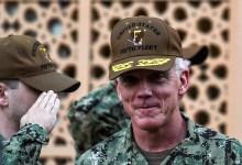 Photo of ژنرال آمریکایی: ایران قصد کوتاه آمدن در منطقه را ندارد