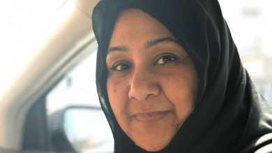 Photo of افشاگری تازه فعال زندانی سیاسی بحرینی پس از آزادی، آزار و اذیت جنسی در زندان بدست پلیس