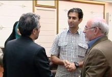 Photo of دو زندانی استرالیایی در ایران و یک زندانی ایرانی در استرالیا همزمان آزاد شدند