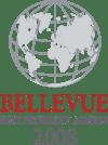 bellevue_best_property-2008
