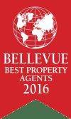 bellevue_best_property-2016