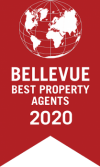 bellevue-2020