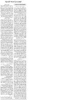 الحضارات في خدمة الإنسانية – العلاّمة السيد علي الأمين