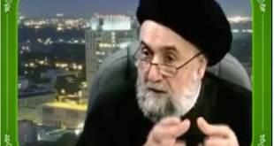 الامين | نؤمن بأن هذا الخلاف بين السنة والشيعة يجب أن يتقلص لأن له مرجعية