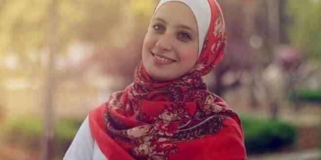 الامين | العلامة السيد علي الأمين .. شكرًا وعرفانًا - بقلم : سمر الفوالجة