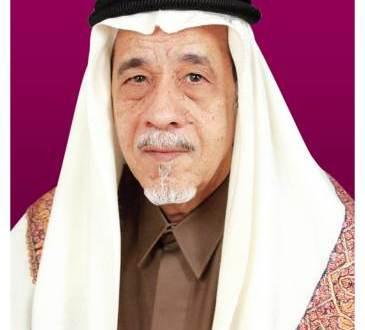 الدكتور محمد عبدالله ابراهيم الانصاري مدير عام دار التقويم القطري