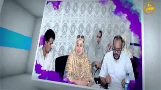 قريبا .. محمد عندالله الأنصاري وعالمية الأنصار