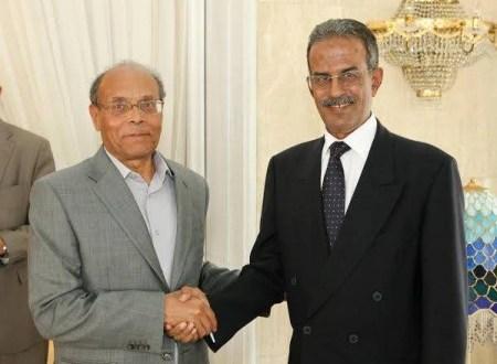 الدكتور ناجي محمد الامام متنبي موريتانيا