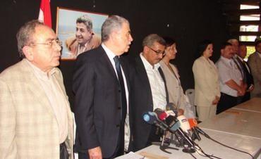 ابناء الشيخ شريف عبد الرحمن الانصاري لبنان