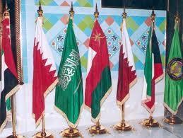 الانصار بدول مجلس التعاون الخليجي