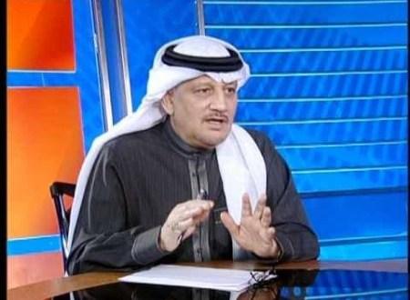 السفير الدكتور عبد العزيز حسين إبراهيم الصويغ السعودية