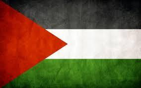 عائلة نسيبة الانصارية بفلسطين والاردن