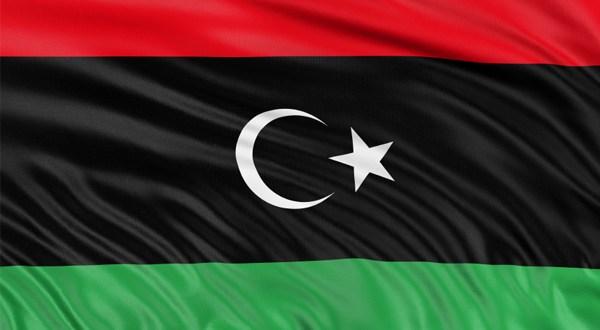 العميد عبد القادر التهامي الانصاري مديرا عاما للمركز الوطني للهجرة الغير الشرعية بدولة ليبيا