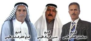 Jalil_Salman_Hossein
