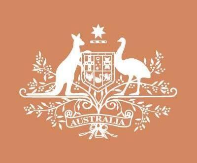 مركز الصحراء للتنمية والدراسات والأبحاث حول الإبل يراسل السفارة الأسترالية حول موضوع ( ابادة الإبل)