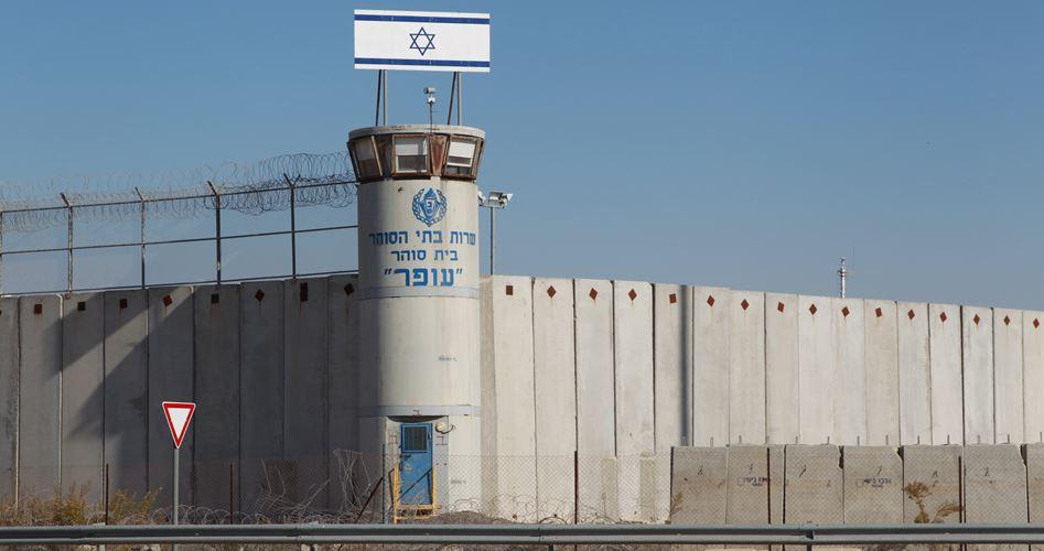 اسرائیلی جلادوں نے ایک اور فلسطینی قیدی کو تشدد کر کے شہید کر ڈالا