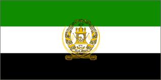 سابقہ افغان صدر صبغت اللہ مجددی انتقال کر گئے