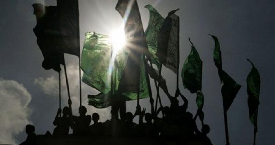 اسرائیلی غاصب دشمن کو فلسطینی قوم کے خون کا حساب دینا ہوگا: حماس