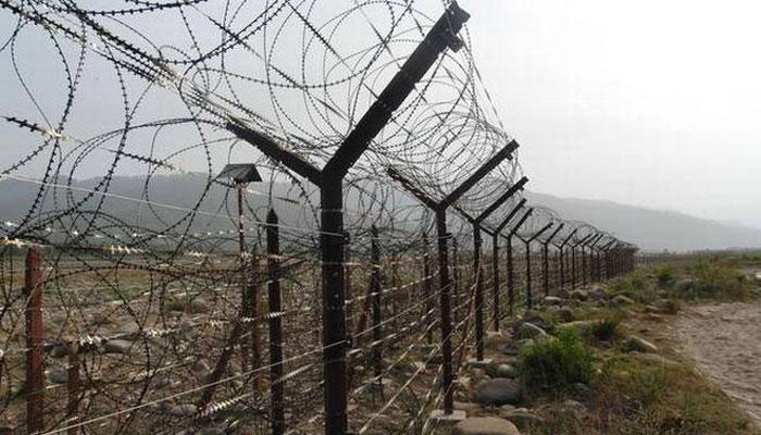 ایل او سی پر بھارت کی بلااشتعال فائرنگ، پاک فوج کے 2 جوان شہید