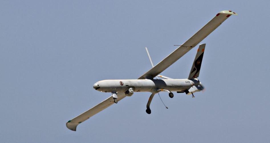 فلسطینیوں کے ہاتھوں جاسوسی ڈرون لگنے پر اسرائیلی فوج میں کھلبلی
