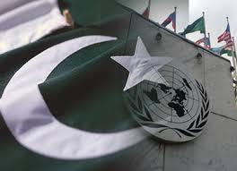اسلام کو دہشت گردی سے نہیں جوڑا جا سکتا عمران خان