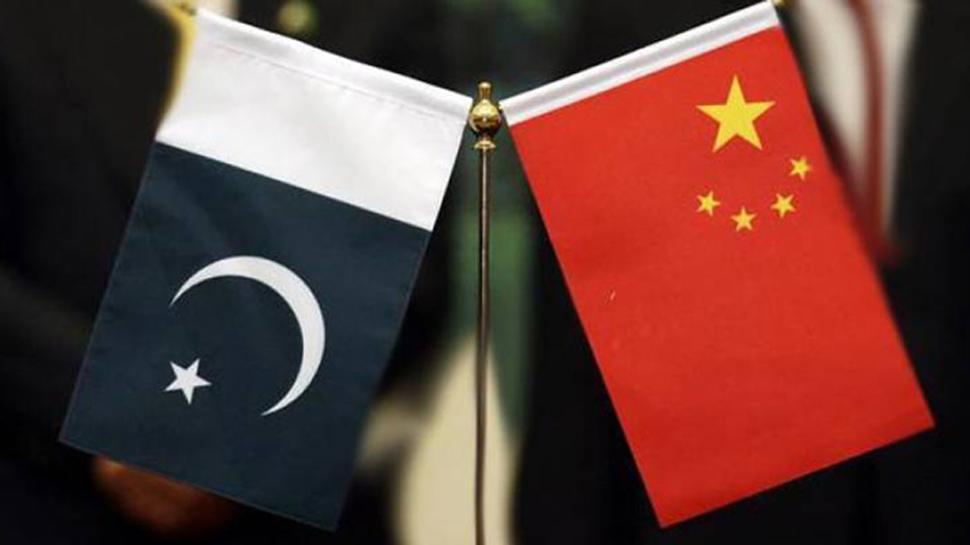 مسئلہ کشمیر پرچینی عسکری قیادت کی پاکستان کے موقف کی حمایت