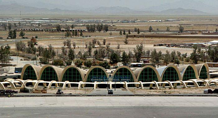 افغانستان میں کئی جنگیں ہوچکیں، پائیدار امن چاہتے ہیں: زلمےخلیل زاد
