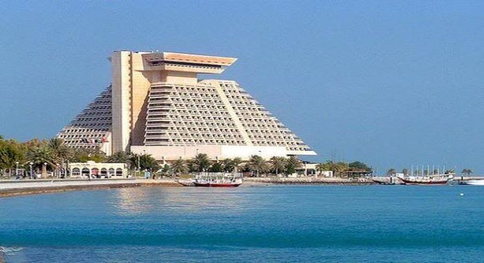 امارت اسلامیہ اور افغان حکومت کا امن مذاکرات کا پہلا دور قطر میں کرنے پر اتفاق
