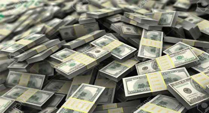 امریکا کا پاکستان کو کرونا سے نمٹنے کیلئے دس لاکھ ڈالر امداد دینے کا اعلان