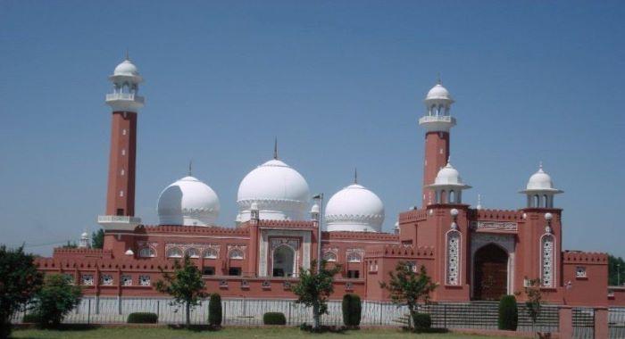 رمضان المبارک کیلئے علماء کی مشاورت سے لائحہ عمل ترتیب دیا جائے، وزیراعظم