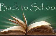 اسکولوں کو 15 جولائی تک بند رکھنے کا فیصلہ