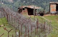 بھارتی فورسز کی کنٹرول لائن پرفائرنگ، 2 خواتین اور ایک سپاہی شہید
