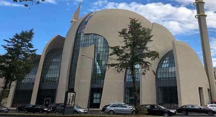جرمنی میں مساجد 4 مئی سے کھولنے کا فیصلہ، مسلمانوں میں خوشی کی لہر