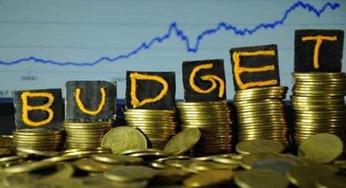 آئندہ مالی سال 2020-2021ء کا 7600 ارب روپے کا وفاقی بجٹ آج پیش ہو گا