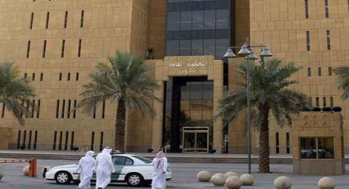 سعودی فرمانروا شاہ سلمان کو طبیعت ناساز ہونے پر ہسپتال منتقل کر دیا