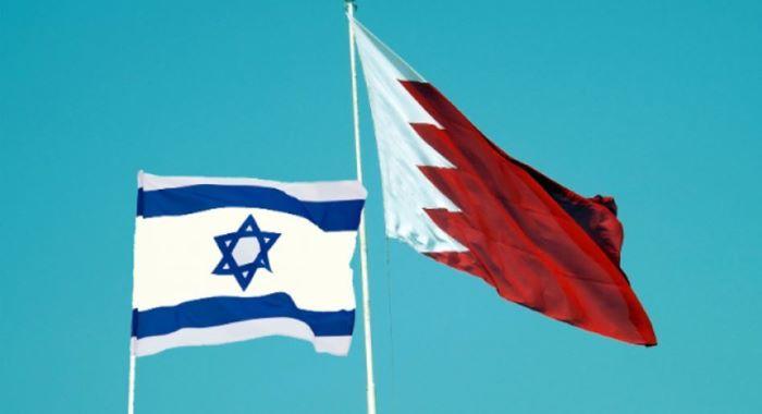 موساد چیف امارات کےدورے کےبعد بحرین پہنچ گئے