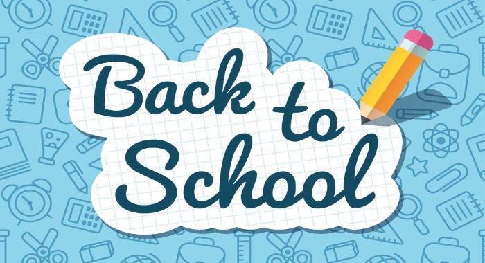 پرائیویٹ سکولز کی نمائندہ تنظیموں کا 15 اگست سے ادارے کھولنے کا اعلان
